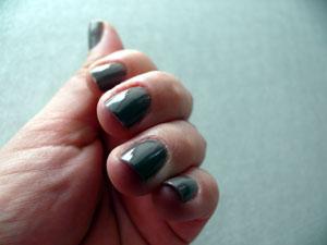 kunstfingernägel entfernen hausmittel